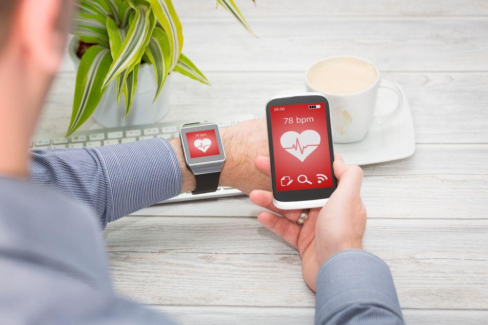 digital health_2