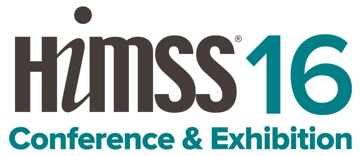 Digital Health Insights – HIMSS 2016