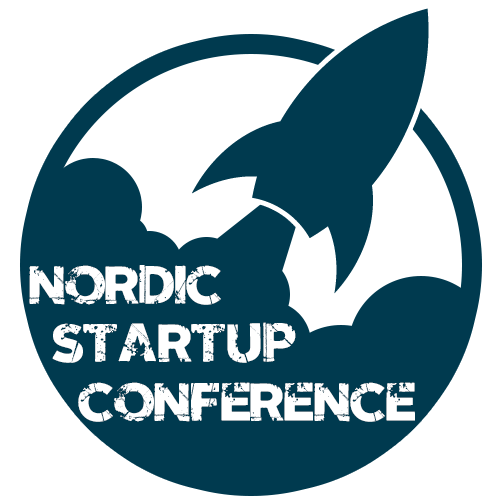 Nordic Start Up Conference 2016