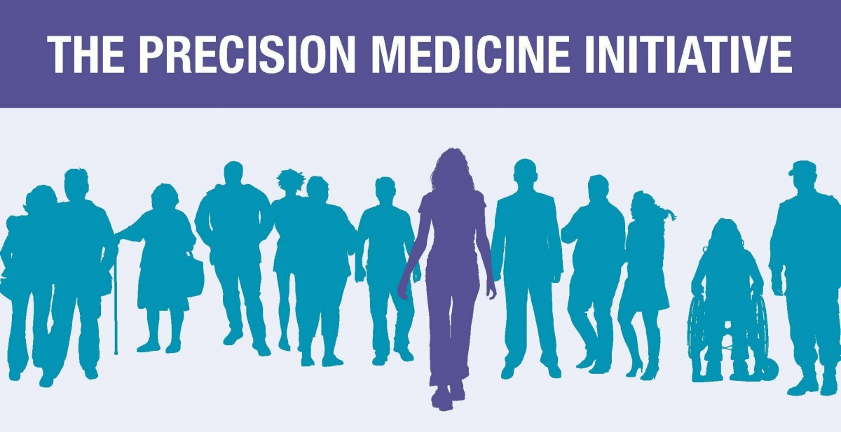 Is Precision Medicine the future of Healthcare?
