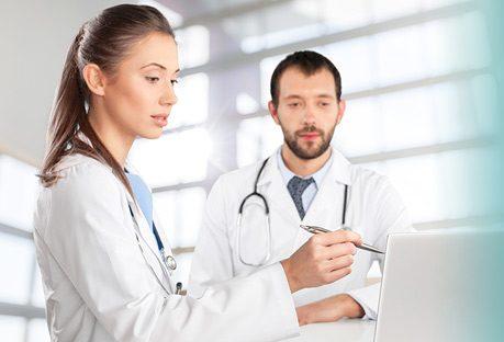 London BioLink – Transforming Medicine through Healthcare Technology Innovation