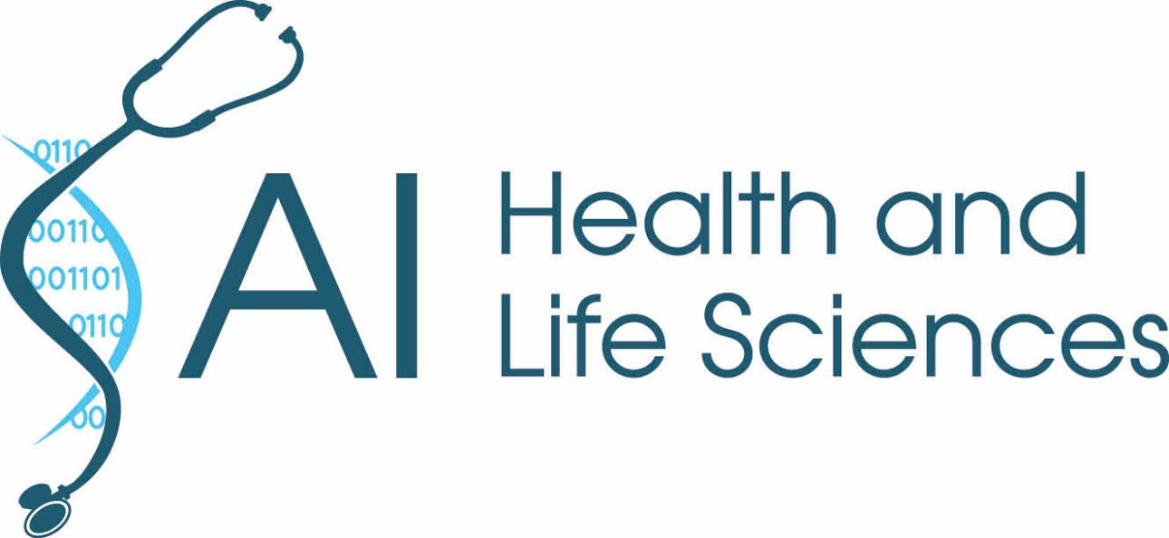 The Artificial Intelligence in Health and Life Sciences Conference