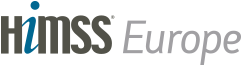 HIMSS_Logo_Europe_Horizontal_PMS_new