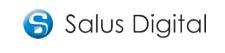 salus-digital