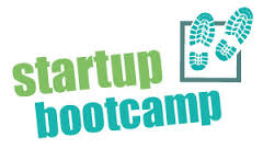 Start Up Bootcamp