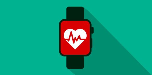 Wearable Medical Devices Enabling Personalized Healthcare (Part 2)