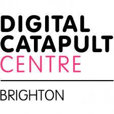 digital catapult brighton