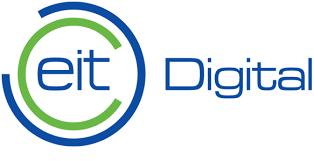 EIT Digital Summer School