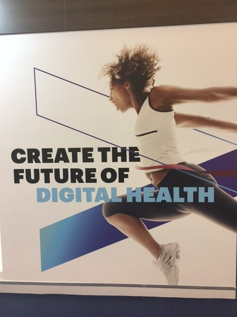the-future-of-digital-health