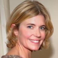 Christina Roosen – Executive Director at HIMSS EUROPE