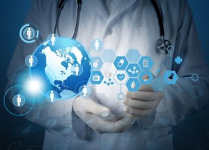 5 Crazy Digital Health Predictions for 2017