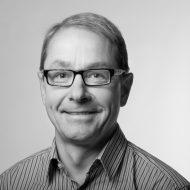 Jaakko Olkkonen – CEO of Wellmo