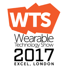 The Wearable Technology Show #WTS2017