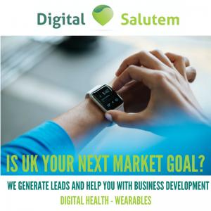 digital salutem banner