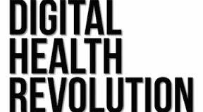 Digital Health Revolution