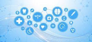 healthcare revolution