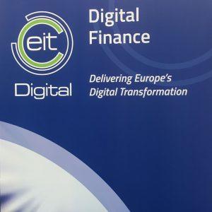 EIT Digital Finance