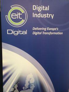 EIT Digital Industry