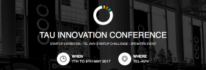 TAU-Innovation-Conference
