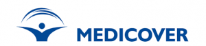 case study medicover