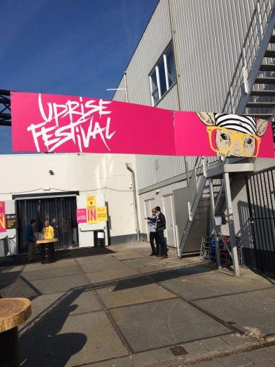uprise-festival