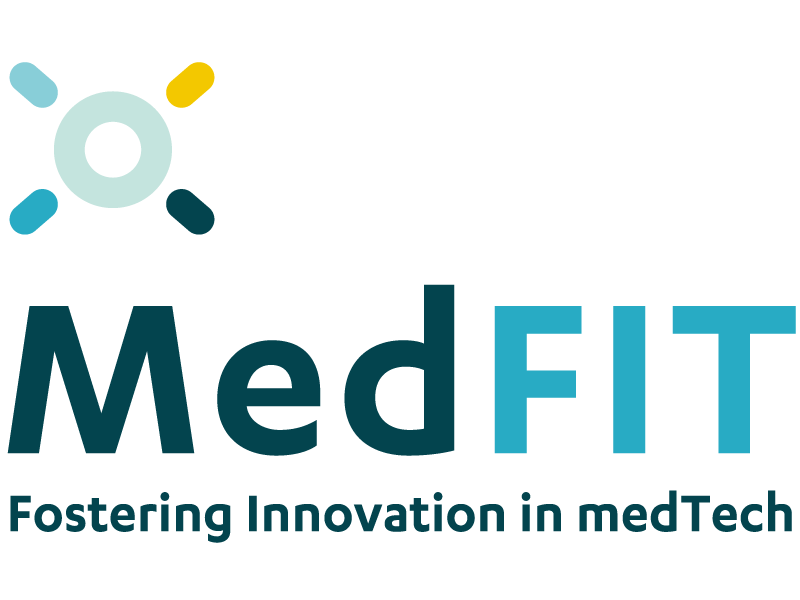 MedFIT – Fostering Innovation in Medtech International Conference