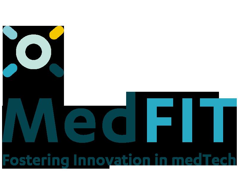 MedFIT – Fostering Innovation in Medtech International Conference