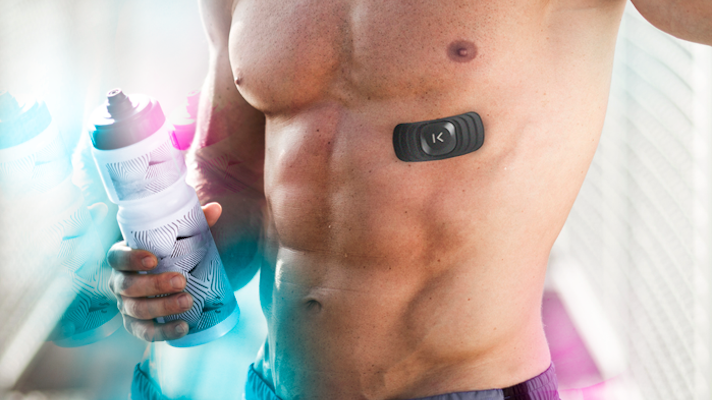 wearables trends