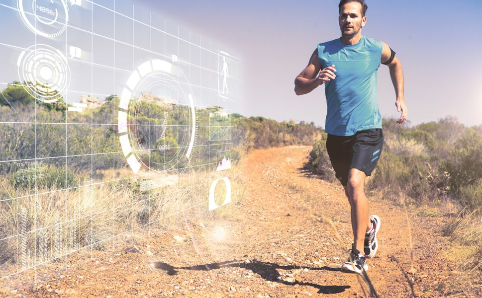 How can Wearable Technology bring value to the Fitness Industry?