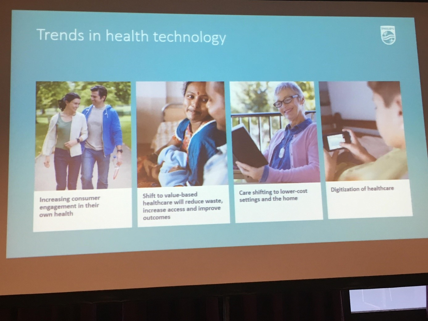 WHINN-trends-in-healthcare