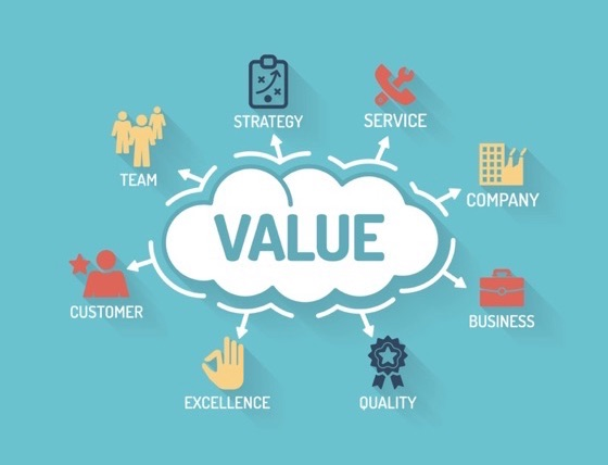 value-based-healthcare