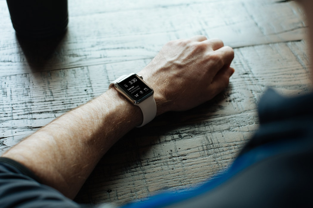 Can Wearables Be Detrimental To Your Health?
