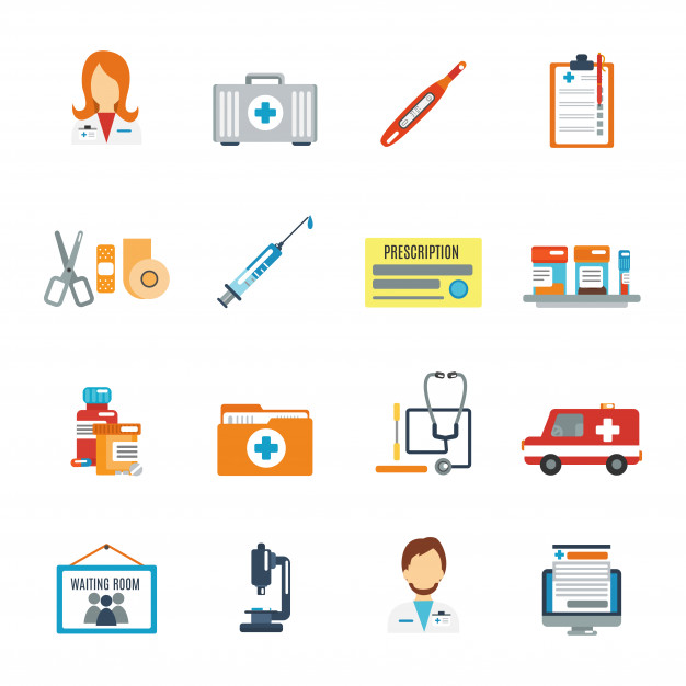 Internet of Healthcare in Healthcare
