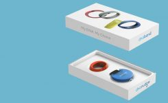 Top Wearable Technology Innovators from the UK