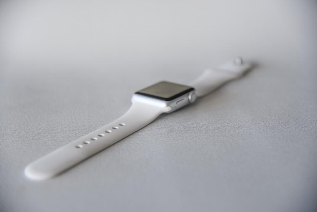 wearables tech