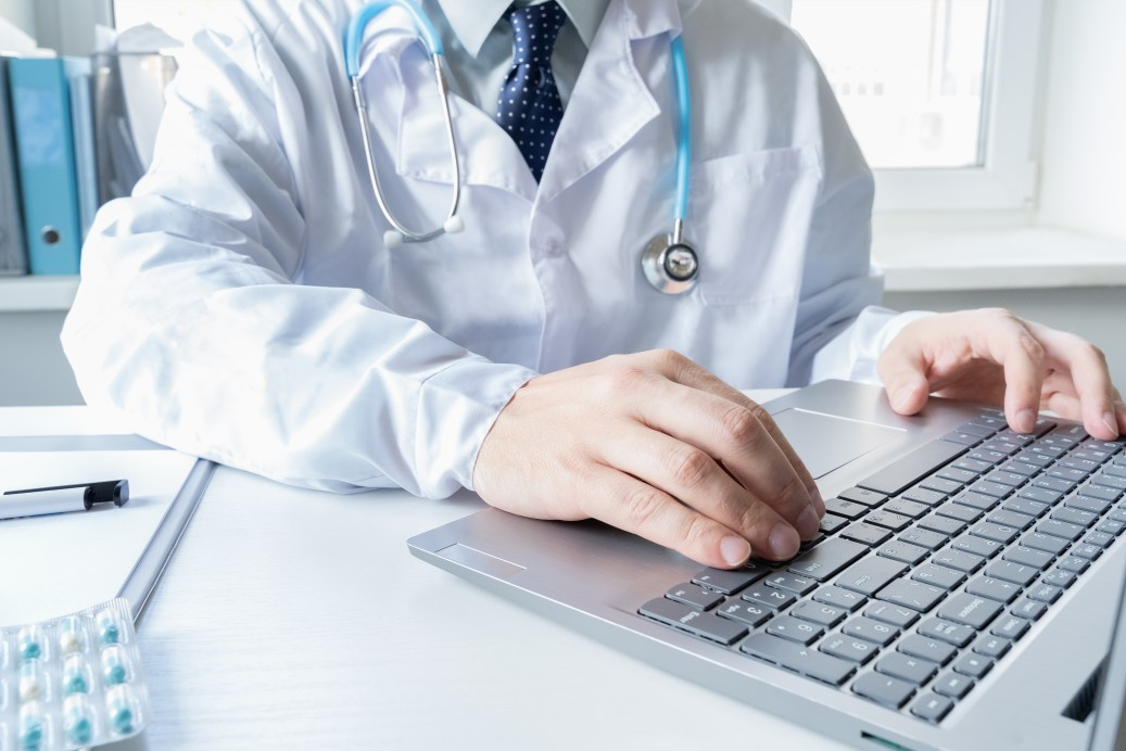 Telehealth is saving money and time to patients and GPs