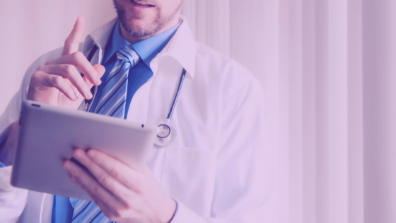 Digital health promises lower costs and greater access to healthcare services