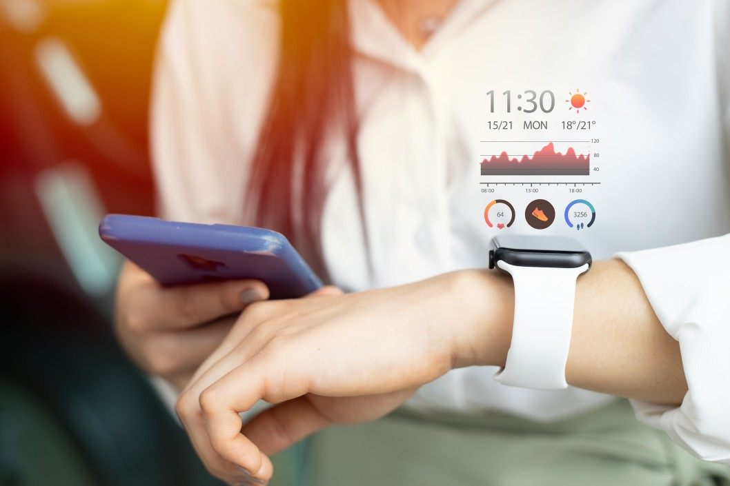 Wearables and on-body devices are one of the hottest topics in digital health
